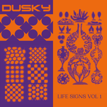 Dusky life signs vol. 1