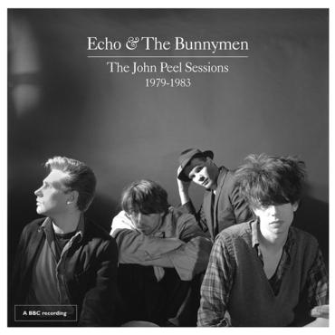 The john peel sessions 1979 1983