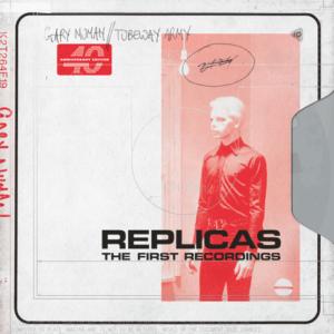Replicas cd 300x300