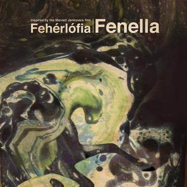 Fenella   fenella