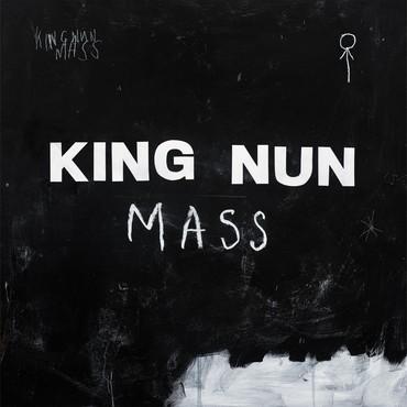 King nun 04.10.19