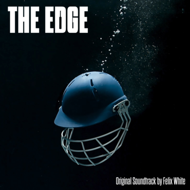 The edge ost artworkv3 %28002%29