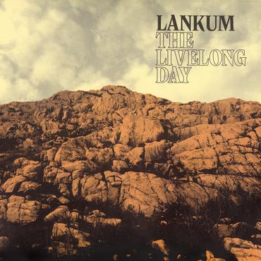 Rt0098 lankum thelivelongday digital packshot 4000
