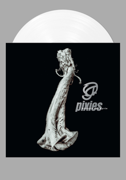 Pixies12inwhite 020919 extragrey