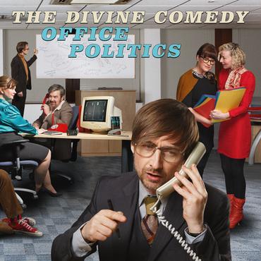 Divinecomedy officepolitics