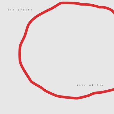 Eratp128lp cover 3000x3000