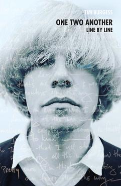Tim burgess   one two another