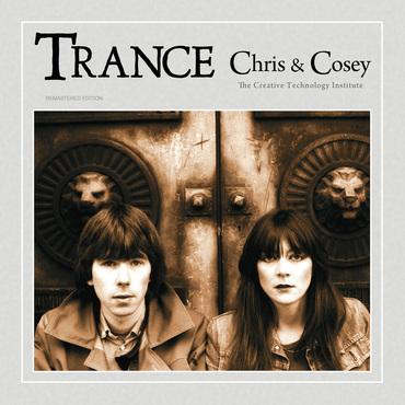 Chris   cosey   trance