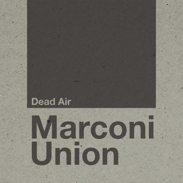 Marconi union jpeg