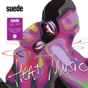 Demrec495 suede head music 2d packshot small with sticker copy