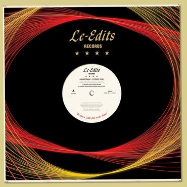 Jamiroquai   cosmic girl %28dimitri from paris remixes%29   dfp4