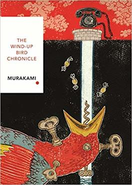 Murakamiw