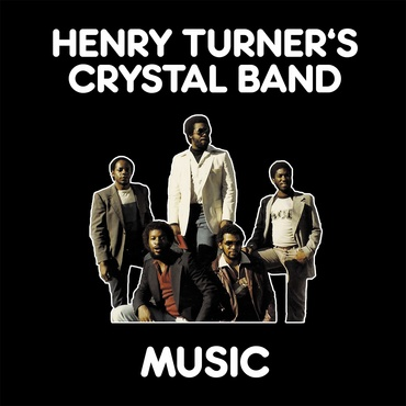 Henry turner jr.   music   kalita12012