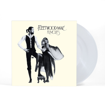 Fleetwoodmac lp fm   copy