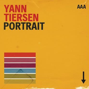 Yann portrait cover low res