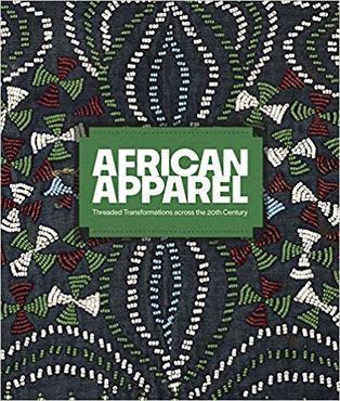 Africanapp