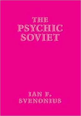 Psychic soviet