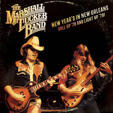 New year's in new orleans   roll up '78 and light up '79