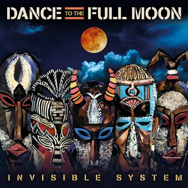 Eucd2874 dance to the full moon invisible system