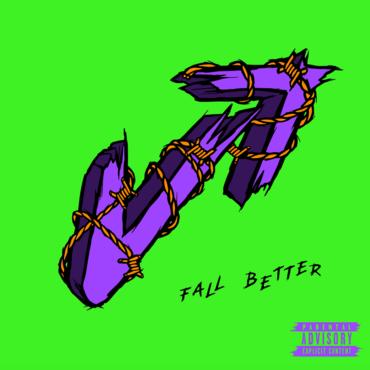 Fall Better