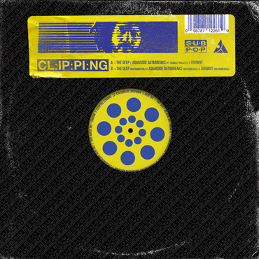 Clipping thedeep cover 2400