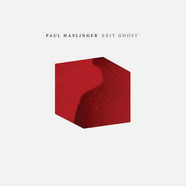 Paul haslinger %e2%80%93 exit ghost