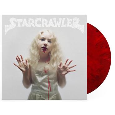 Starcrawlee