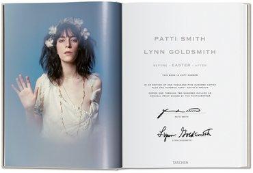 Ce goldsmith patti smith image 01 66938