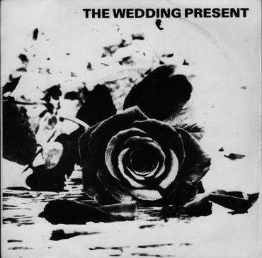 Wedding present once more 1024x1024