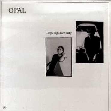 Opal happyni coverar 500dpi72rgb1000303654