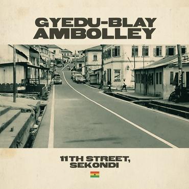 Gyedu blay ambolley   11th street  sekondi   ar131cd 1000x1000