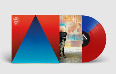 After you lp productshot vinyl exclusive