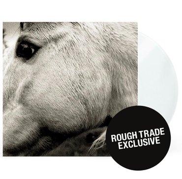 www.roughtrade.com