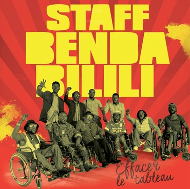 Staff benda bilili   effacer le tableau   3371672 1000x1000