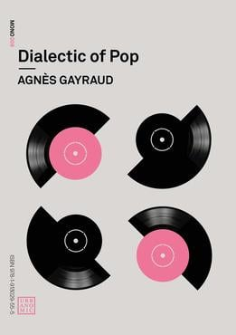 Dialectic of pop
