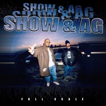 Showbiz and ag   full scale
