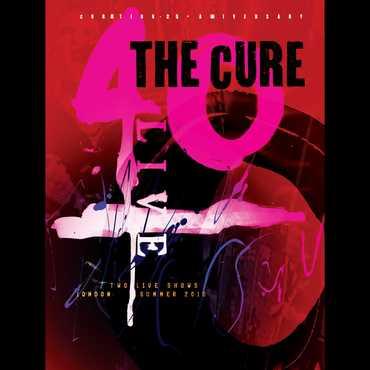 Thecure curaeti coverar 3000dpi300rgb1000302871