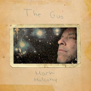 145020 the gus