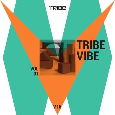 Tribev16 1