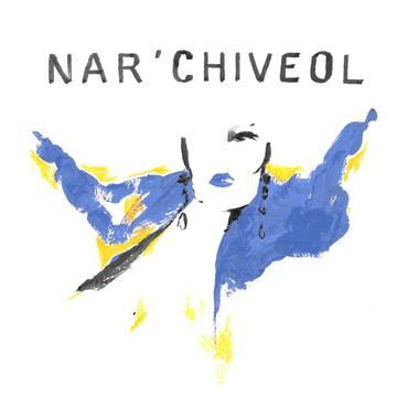Nar'chiveol esperance music wir