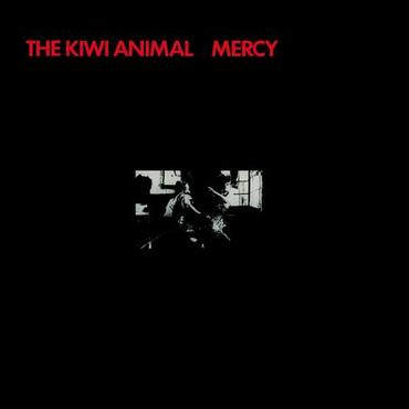 Kiwi animal  the mercy