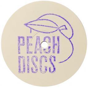 Peach 880px