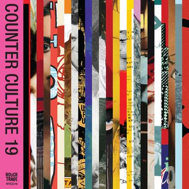 Cc19 cd