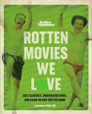 Rotten movies