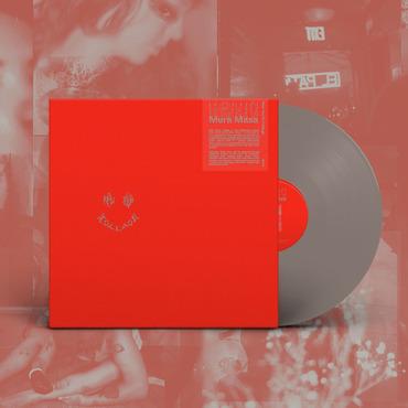 Indy vinyl 1000
