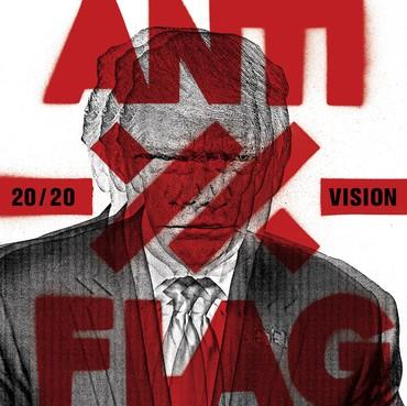 Anti flag 17.01.20