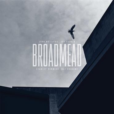 Broadmead