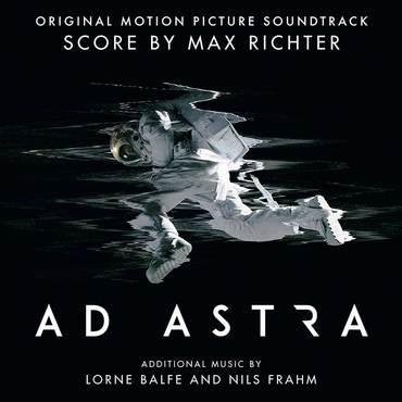 Adastra cover