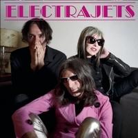 Electrajets1