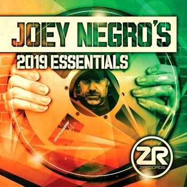 Z records 2019 essentials    zeddcd48 1000x1000